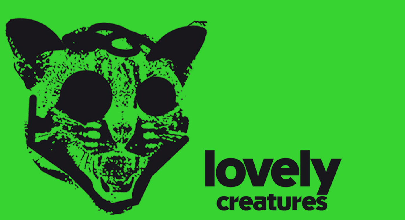Ludwig Forum_Lovely Creatures